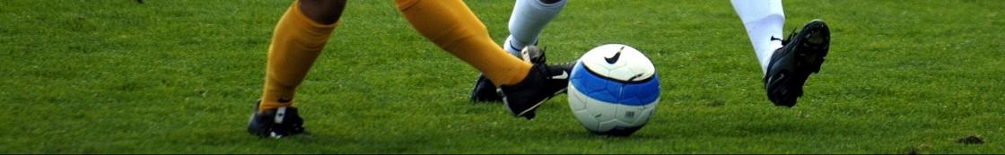 soccer-673488_1920